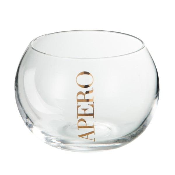 Szklanka Apero Gold Elegance
