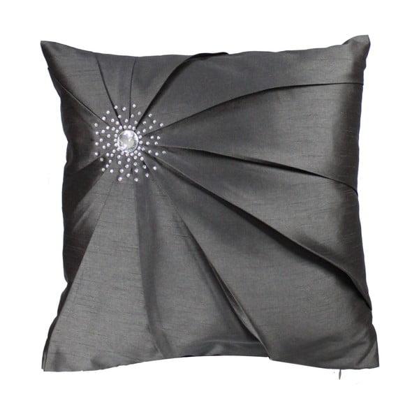 Dekoracyjna poduszka CIMC Diamante Charcoal