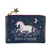 Portmonetka na drobne Sass & Belle Starlight Unicorn