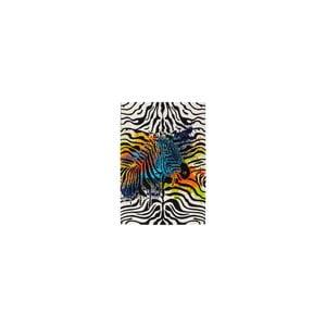 Dywan Ethno 463, 150x80 cm