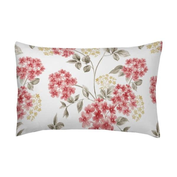 Poszewka na poduszkę Delicacy Pink, 50x70 cm