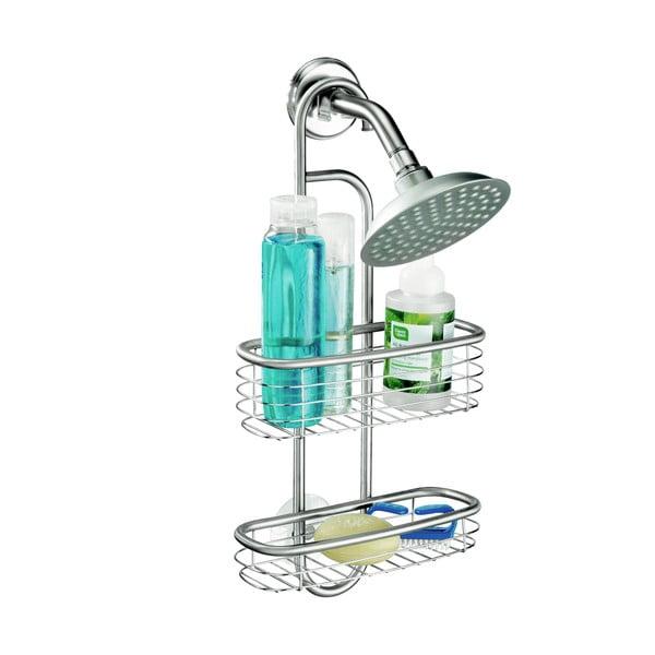 Wiszący stojak na prysznicową słuchawkę Forma Ultra
