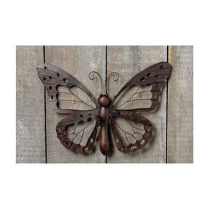 Dekoracja naścienna Butterfly
