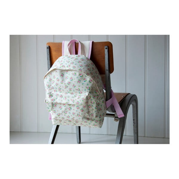 Plecak dziecięcy Rex London La Petite Rose
