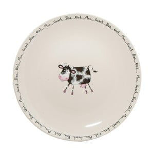 Talerz Price & Kensington Home Farm, 26 cm