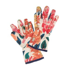 Rękawice ogrodowe Blooming Lovely