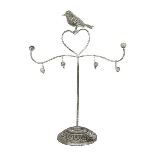 Stojak na biżuterię Birdie, 30 cm
