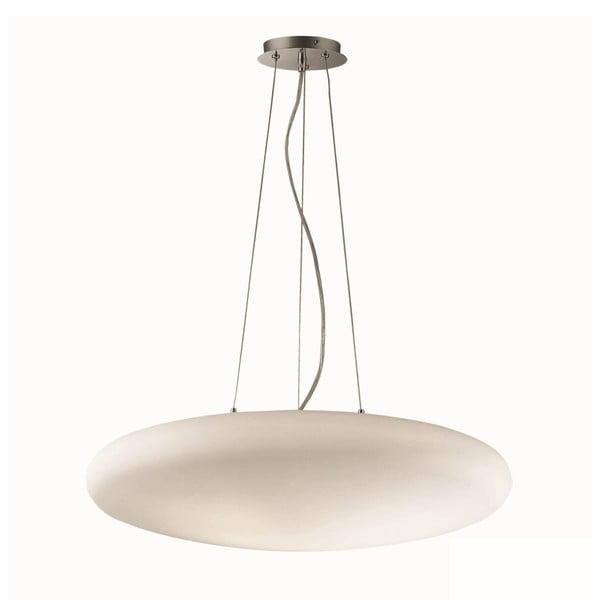 Lampa wisząca Evergreen Lights Ursula