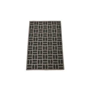Ręcznie tkany dywan Kilim 87, 120x180 cm