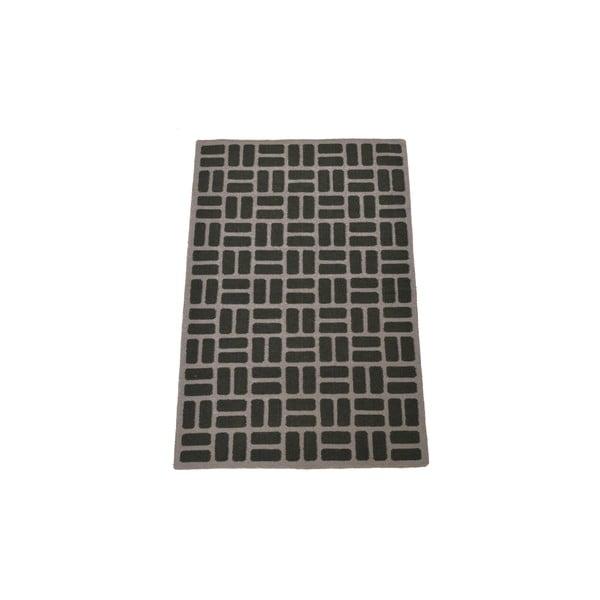 Ręcznie tkany dywan Kilim Modern 89, 120x180 cm