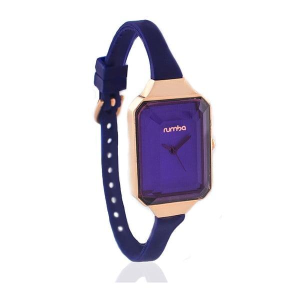 Zegarek damski Union Gem Sapphire