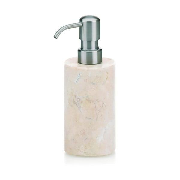 Dozownik do mydła Kela Marble