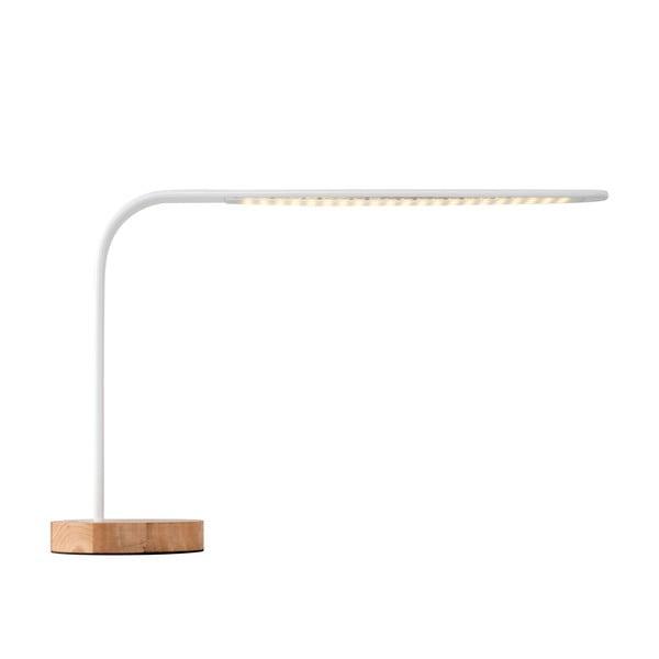 Lampa stołowa Gerrardo
