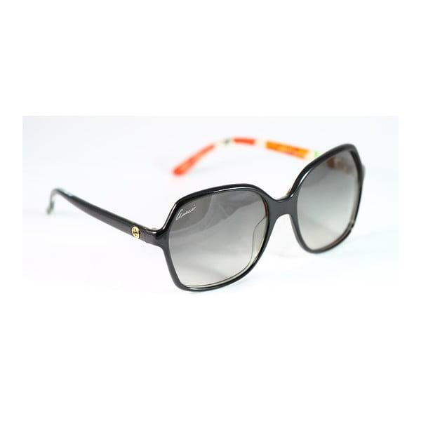 Damskie okulary przeciwsłoneczne Gucci 3632/N/S Z96
