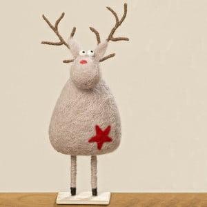 Figurka dekoracyjna Boltze Linus