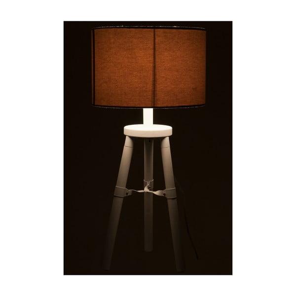 Lampa stołowa 3Leg