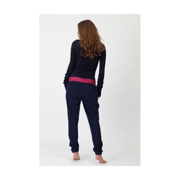 Spodnie dresowe Obsessed, S