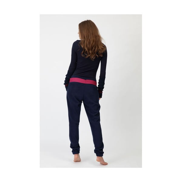 Spodnie dresowe Obsessed, L