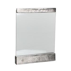 Ramka na zdjęcie Roma Aluminium, 23x29 cm