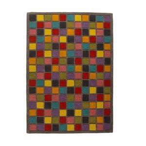 Dywan wełniany Flair Rugs Campari, 160x230 cm