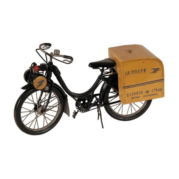 Dekoracja motorower Moped Solex