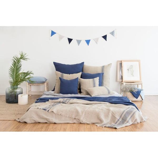 Poszewka na poduszkę Mantel Rosa, 30x60 cm