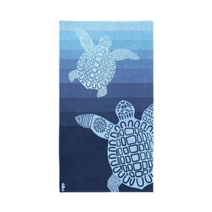 Ręcznik Seahorse Turtle,100x180cm