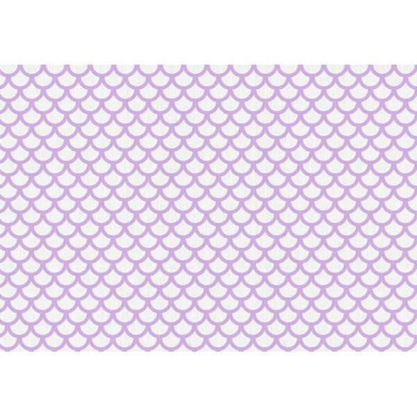 Pościel Espuela Malva, 240x200 cm
