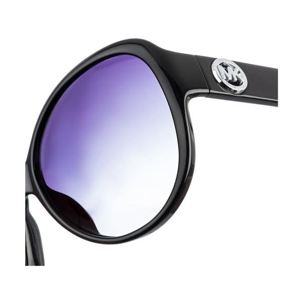 Okulary przeciwsłoneczne damskie Michael Kors M2893S Black