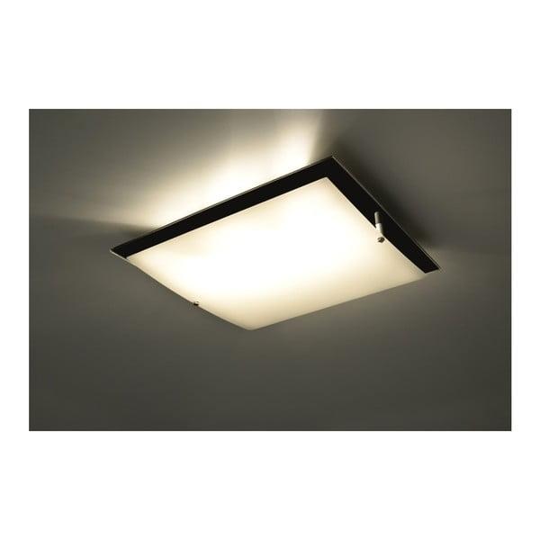 Lampa sufitowa Nice Lamps Elena