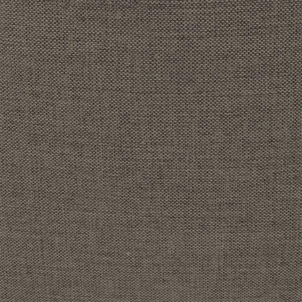 Worek do siedzenia Vivonia Indoor Light Brown/Brown
