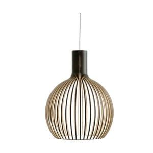 Lampa wisząca Octo 4240 Black