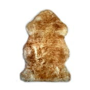 Brązowa skóra owcza Royal Dream Sheep,120x60cm