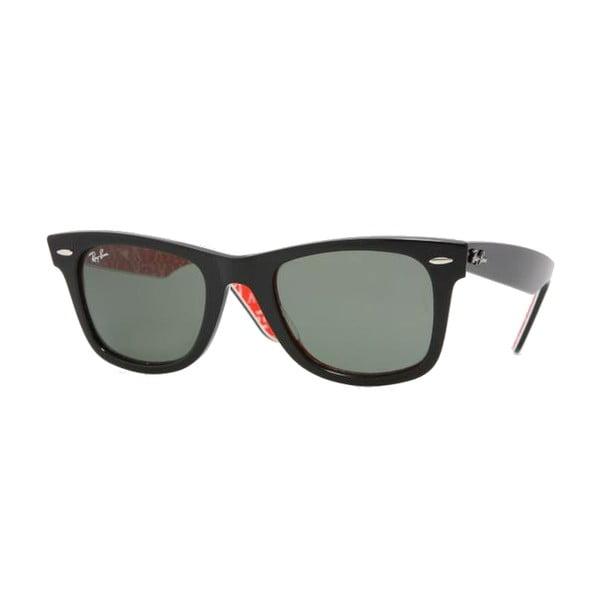 Okulary przeciwsłoneczne Ray-Ban RB2140 9