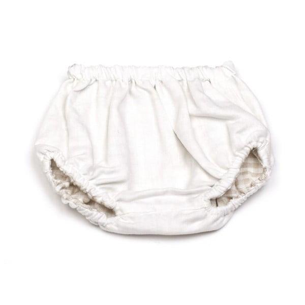 Dziecięce majteczki na pieluchę Vichy Diaper M