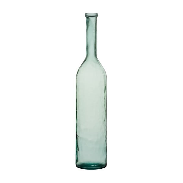 Wazon Bottle, 100 cm