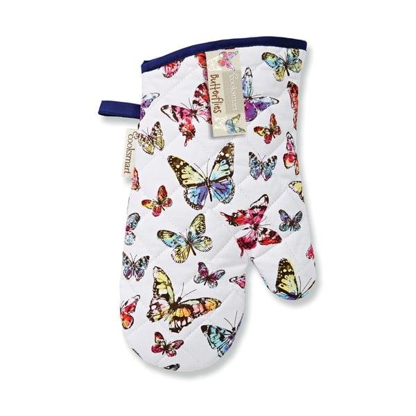 Rękawica kuchenna Cooksmart Butterfly