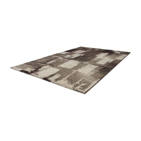 Dywan Balance Beige, 80x150 cm