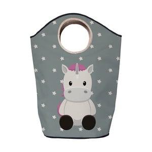 Kosz do przechowywania Mr. Little Fox Baby Unicorn