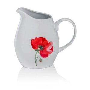 Mlecznik porcelanowy Sabichi Poppy
