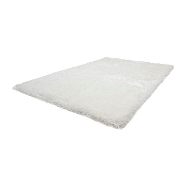 Dywan Softana 510 biały, 80x150 cm