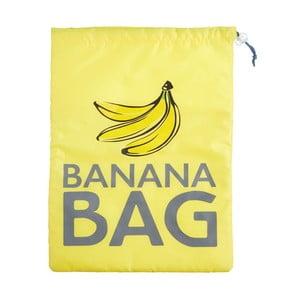 Torba na banany Banana Bag
