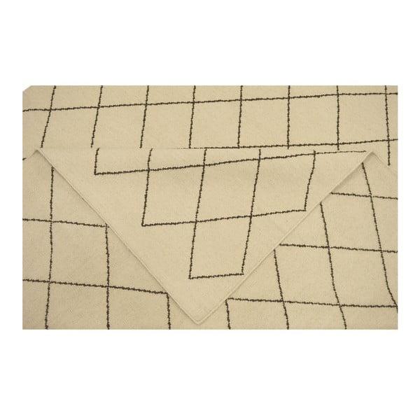 Ręcznie tkany dywan Kilim JP 11146, 185x285 cm