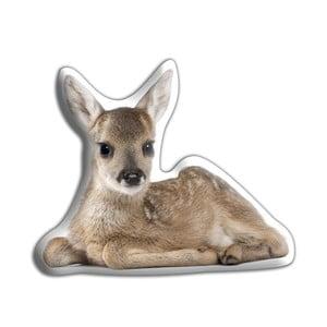 Poduszeczka Adorable Cushions Sarenka