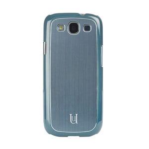 Etui na Samsung Galaxy S3 Metal Shell