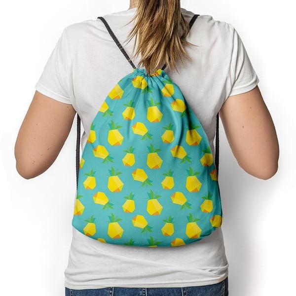 Plecak worek Trendis W2