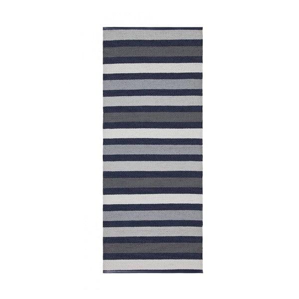 Wytrzymały dywan Baia V3, 60x150 cm