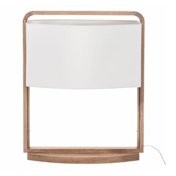 Lampa Modern Natural, 43x16x53 cm