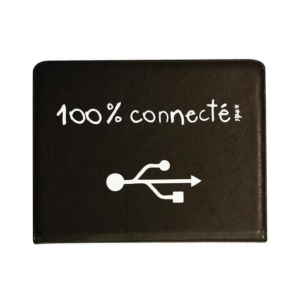 Etui na iPad Mini Connecté