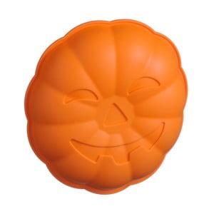 Forma do ciasta Pumpkin